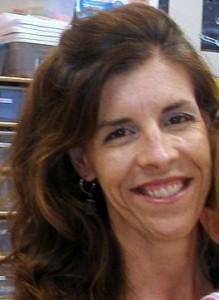 Jenni Halterman