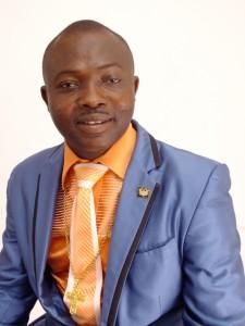 Joseph Mihaye