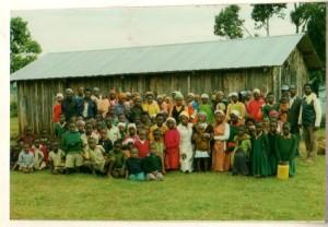 james-waiya-church-members2